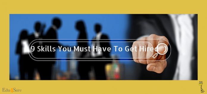 Skills-Requied-To-be-Hired