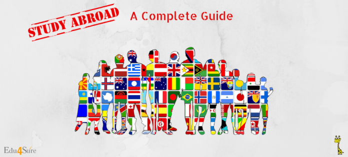 Study-Abroad-Complete-Guide