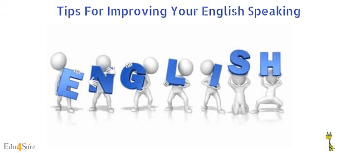 Tips-English-Speaking