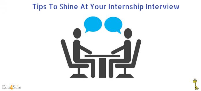 Tips-Internship-Interview