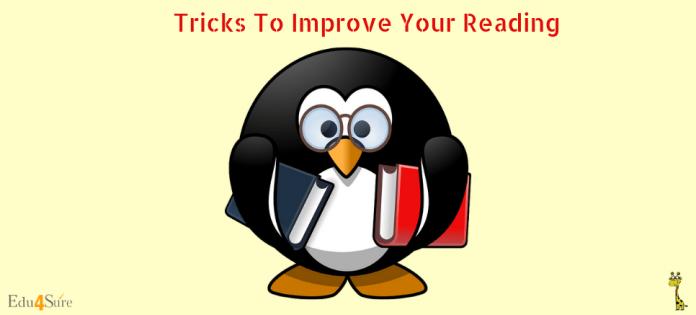 Tricks-Improve-Reading