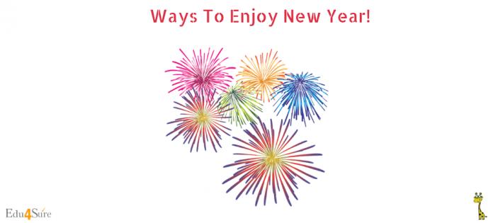 Ways-Enjoy-New-Year