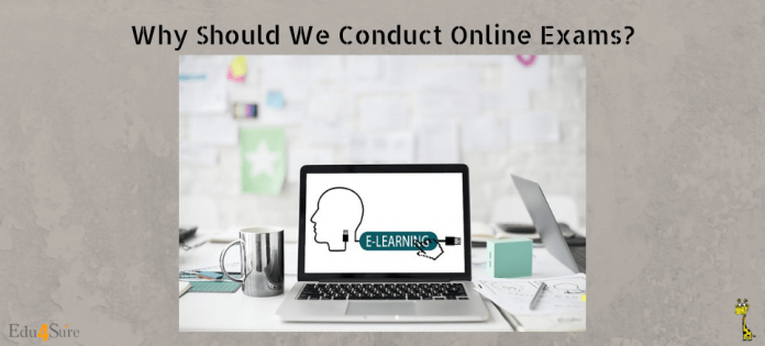 Why-Conduct-Online-Exams