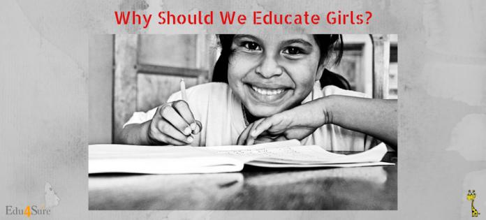 Why-Educate-Girls