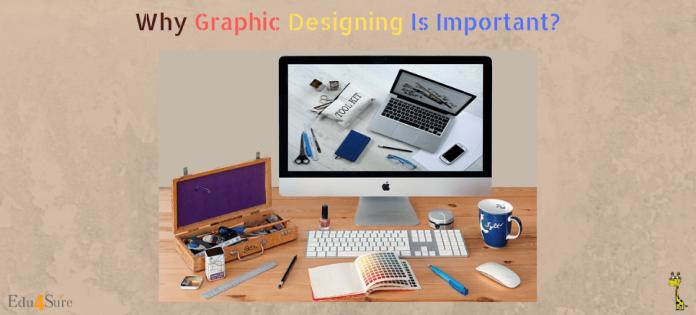 Why-Graphic-Designing-Edu4Sure