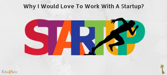 Why-Startup-edu4sure