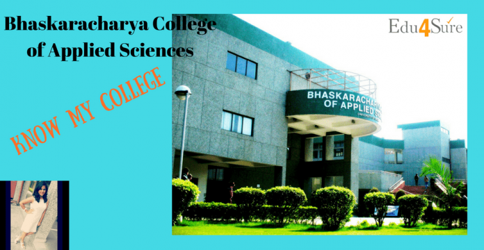 bhaskaracharya-college-of-applied-sciences