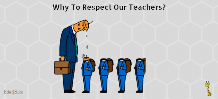 Why-Respect-Teachers