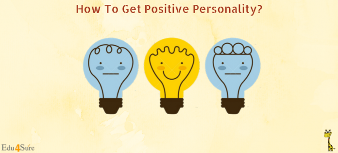 How-get-positive-personality