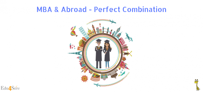 MBA-Abroad-Combination