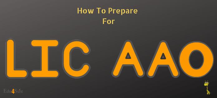 Prepare-LIC-AAO-Exam