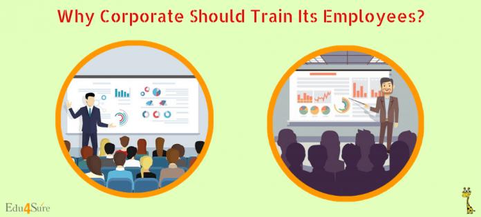 Why-Employees-Need-Training