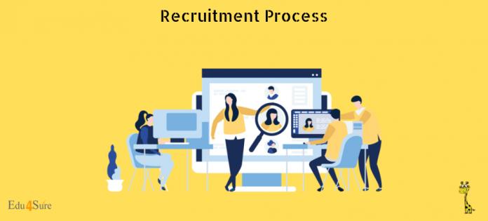 Recruitment-Edu4Sure