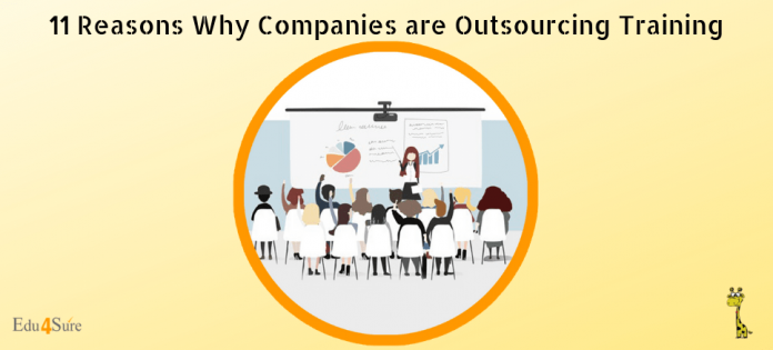Why-Outsource-Training-Edu4Sure