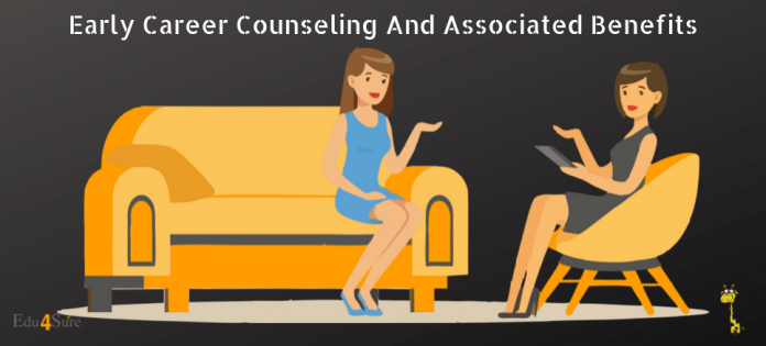 Early-Career-Counselling-Benefits