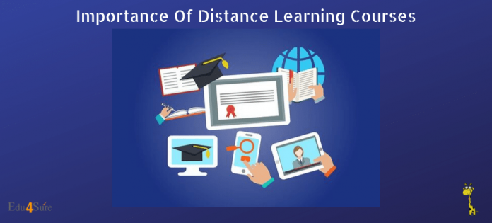 Benefits-Distance-Learning-Courses