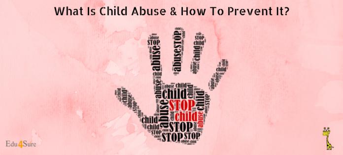 Child-Abuse-Prevention