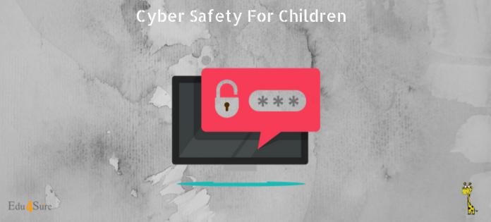 Cyber-Safety-Children