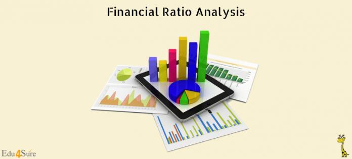 Financial-Ratio-Analysis-Edu4sure