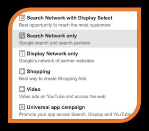 Network-Selection-Tab-Edu4Sure
