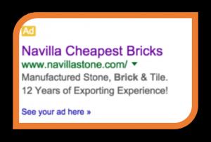 cheap-bricks-ad