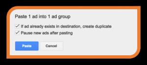 paste-ad-in-google-adwords