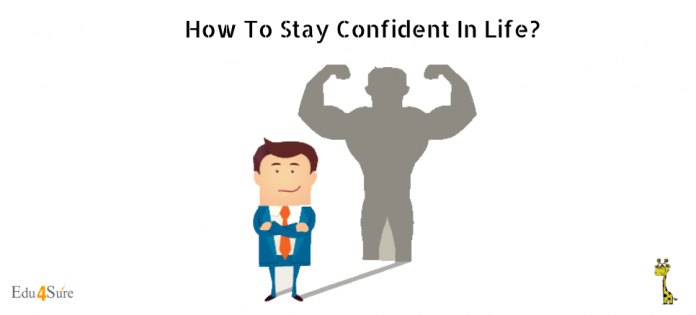 How-Stay-Confident-In-Life