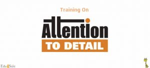 Attention-to-Detail-Training-Edu4Sure