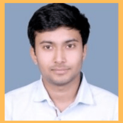 Advanced Excel-Power BI Trainer-Edu4Sure