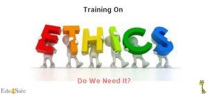 Ethics-training-edu4sure