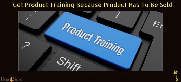 Product-training-Edu4Sure
