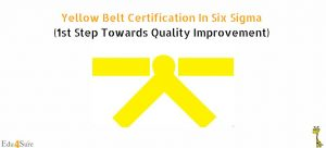 Yellow-belt-certification-six-sigma-edu4sure