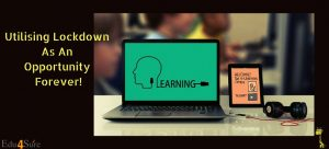 Lockdown-Opportunity-Learning-at-home